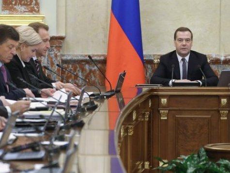 Согласовал назначение на должность заместителя председателя совета министров рк павла королева - бывшего